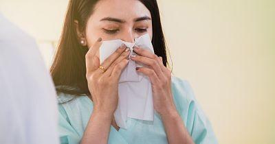 Cuales-son-los-principales-sintomas-de-la-variante-Delta
