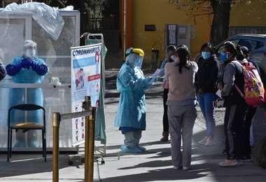 Gobernador-de-La-Paz-no-gestionara-compra-de-vacunas