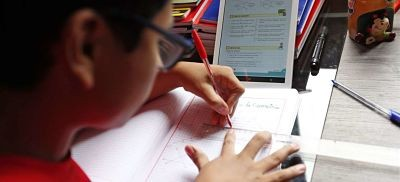 Colegios-particulares-de-Santa-Cruz-confirman-reinicio-de-clases-el-22-de-junio