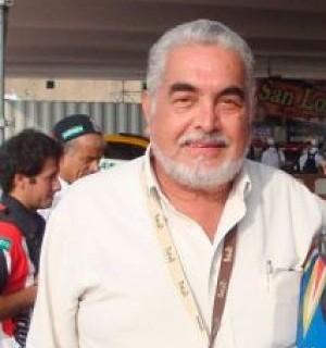 Fallece-Armin-Franulic,-el-multicampeon-de-automovilismo-de-Bolivia