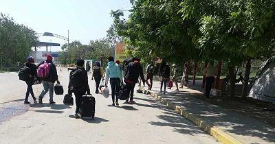 Arrestan-a-haitianos-que-pagaron-$us-200-por-persona-para-cruzar-por-Bolivia-hacia-Peru