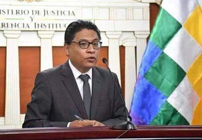Opositores-piden-la-dimision-de-Lima-tras-verificarse-que-Rivero-renuncio-el-10-de-noviembre-de-2019-