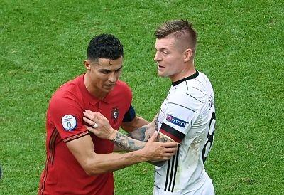 Alemania-derroto-al-Portugal-de-Cristiano-Ronaldo-por-la-Eurocopa