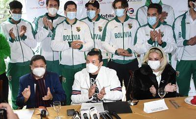 Jhonny-anuncia-donacion-de-$us-10.000-a-la-seleccion-boliviana-de-basquet-si-avanza-de-ronda