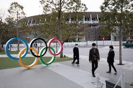 Tokio-2021-podria-contar-con-publico-en-los-estadios