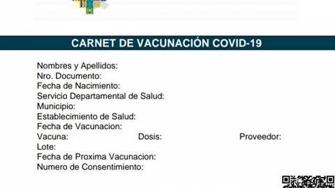 Salud-elimina-informacion-de-beneficiados-con-la-vacuna-contra-Covid-19
