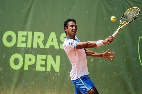 Dellien-inicia-su-desafio-de-lograr-el-pase-al-cuadro-principal-en-Wimbledon