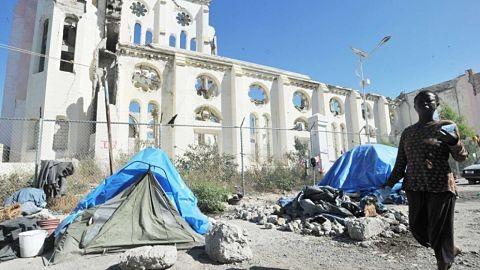 Haiti-requiere-urgente-ayuda-internacional