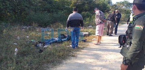 Un-hombre-es-ejecutado-en-el-barrio-Las-Malvinas-de-Puerto-Suarez