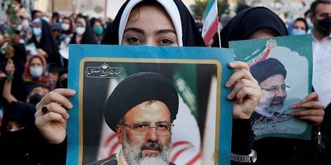 Presidente-electo-de-Iran-estuvo-involucrado-en-fusilamiento-de-5.000-opositores