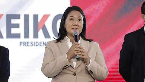 Keiko-Fujimori:--Voy-a-aceptar-el-resultado-del-tribunal-electoral-