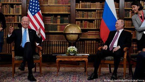 EEUU-prepara-mas-sanciones-contra-Rusia-por-caso-Navalny