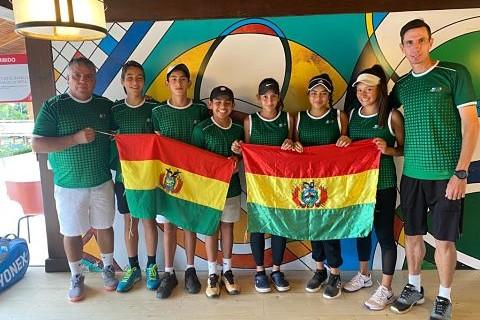 Seleccion-juvenil-de-tenis-busca-conquistar-el-Sudamericano-de-Asuncion