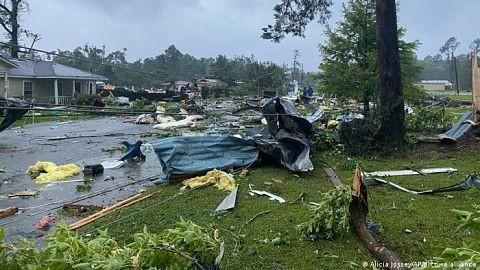 Tormenta-Claudette-deja-inundaciones-y-tornados-en-EE.UU.