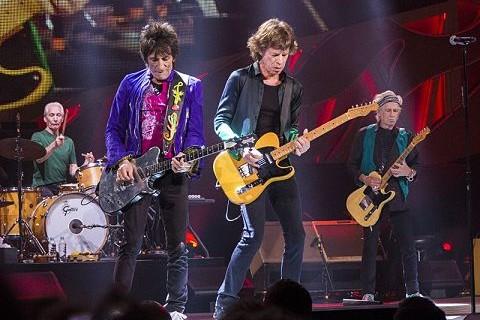 Los-Rolling-Stones-vuelven-a-los-escenarios