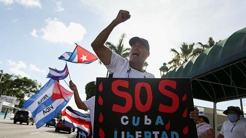 Mas-sanciones-a-Cuba-por-brutalidad-en-la-represion