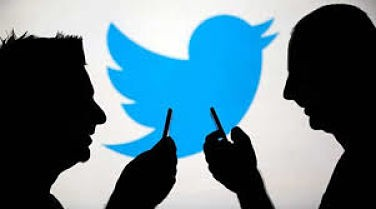 Twitter-permitiria-votar-positiva-o-negativamente-los-comentarios