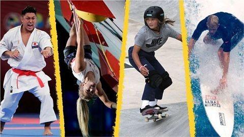 Tokio:-cuales-son-los-5-nuevos-deportes-en-los-Juegos-Olimpicos