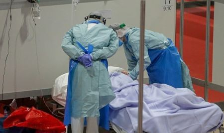 Viernes-23-de-julio:-lo-que-necesita-saber-hoy-sobre-el-Coronavirus