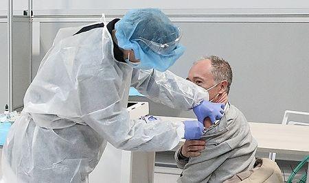 Espana-analiza-aplicar-una-tercera-dosis-de-refuerzo-de-la-vacuna-contra-el-coronavirus