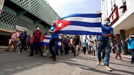 La-Habana-minimiza-las-recientes-sanciones-de-Washington