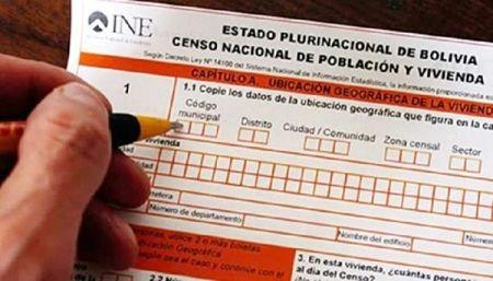 El-Censo-de-Poblacion-y-Vivienda-costara-mas-de-83-millones-de-dolares