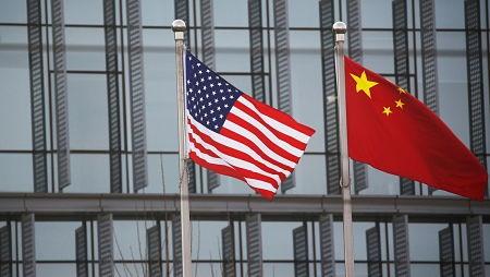 China-impone-sanciones-a-siete-estadounidenses-y-a-varias-entidades-del-Gobierno-de-EEUU