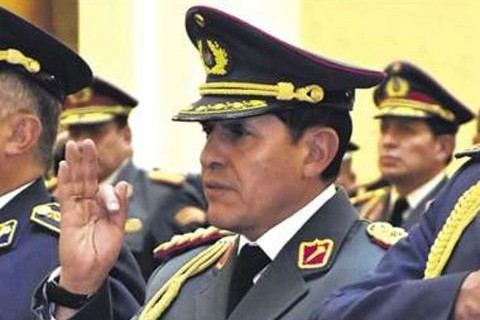 Caso-Senkata:-dictan-detencion-preventiva-por-seis-meses-para-el-excomandante-del-Ejercito