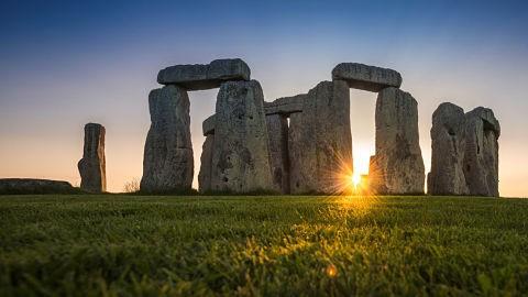 Stonehenge-podria-perder-el-estatus-de-Patrimonio-de-la-Humanidad-de-la-Unesco