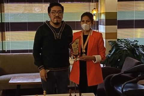 La-ajedrecista-Ramirez-gana-el-primer-campeonato-presencial-y-avanza-a-la-Final-Nacional