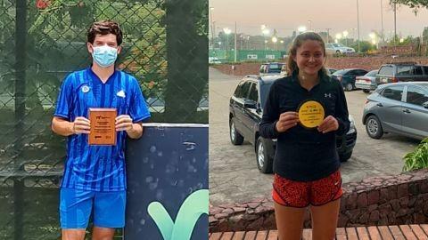 Los-tenistas-Prado-y-Taborga-se-coronan-campeones-en-Republica-Dominicana-y-Paraguay