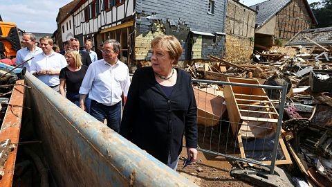 Inundaciones-complican-el-panorama-politico-en-Alemania