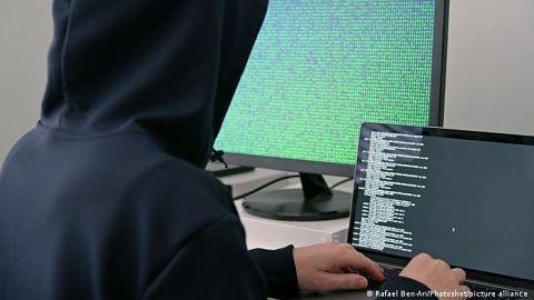 Los-ciberataques-son-la--Guerra-Fria-del-siglo-XXI-