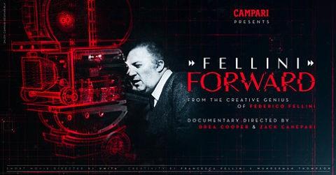 Genio-de-Fellini-revive-revive-en-un-cortometraje-creado-con-inteligencia-artificial