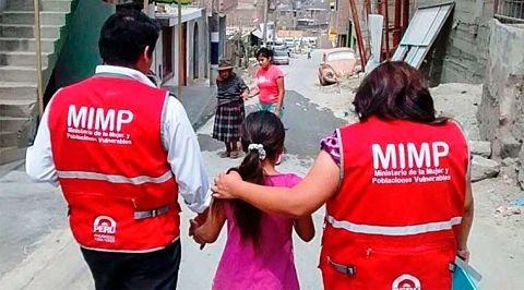 Bono-para-los-ninos-huerfanos-por-la-pandemia:-la-experiencia-de-Peru