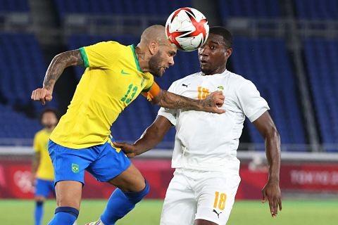Brasil-no-puede-ante-Costa-de-Marfil-y-posterga-su-clasificacion
