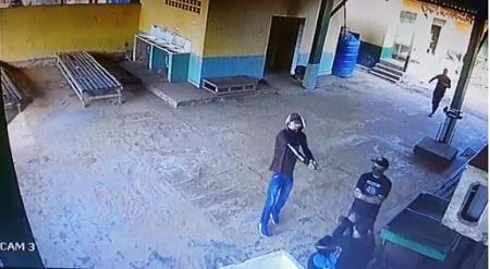 Familia de comerciante boliviana cree que la enviaron a matar