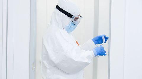 Martes 28 de septiembre: lo que necesita saber hoy sobre el Coronavirus