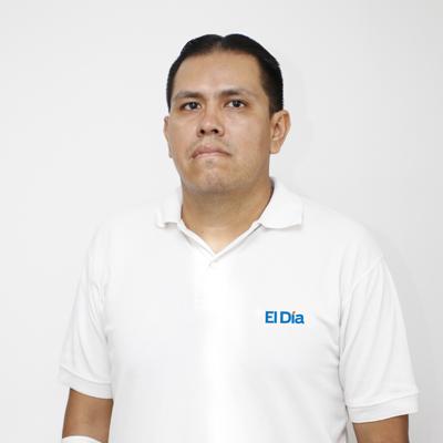 Rafael Sosa