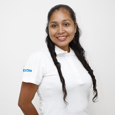 Regina  Ortiz  Flores