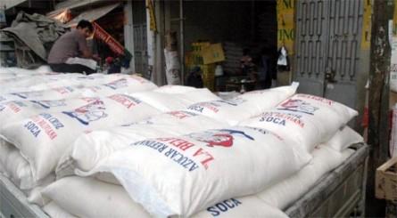 EMAPA:-Azucar-que-ingresa-de-contrabando-al-Peru-cuesta-el-doble