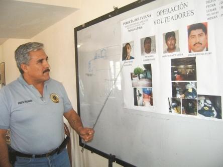 Policias-integraban-banda-delictiva