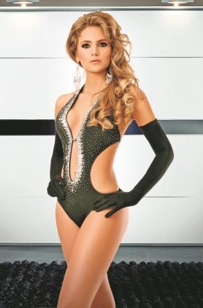 Maria-Teresa--con-fe-en-el--Miss-Mundo