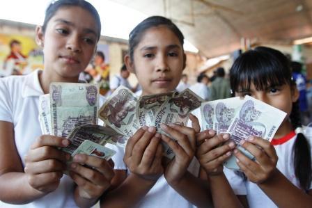 ONU:-Pobreza-en-Bolivia-acecha-a-la-clase-media