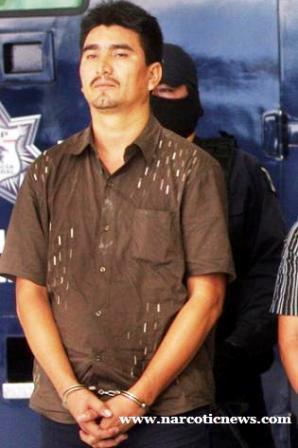 Murio--El-Chayo-,-uno-de-los-lideres-del-narcotrafico-mexicano