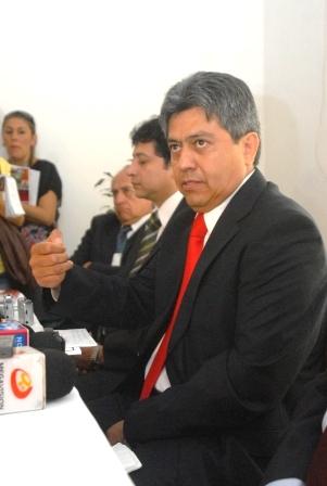-A-mi-me-derroco-Evo-Morales-