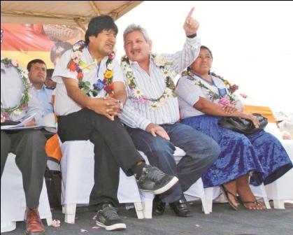 Predicen-enfermedad-de-Evo-y-caida-de-Costas-el-2011