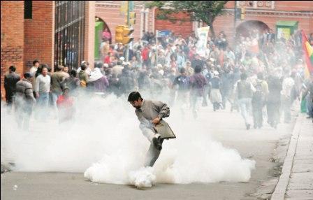 Dia-de-furia...-todo-el-pais-protesto-por-la-crisis-