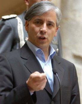 Garcia-Linera:-Tuto-hizo-terrorismo-de-Estado-y-debe-que-pagar-las-consecuencias-