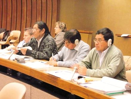 Hay-20-denuncias-en-la-ONU,-OEA-y-Union-Europea-contra-Morales-por-abusos